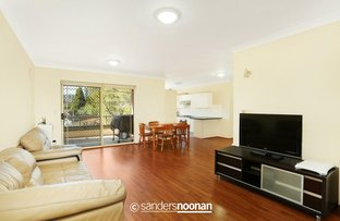 Picture of 6/1-5 Apsley Street, Penshurst NSW 2222