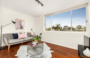 4/56 Smith Street, South Melbourne VIC 3205