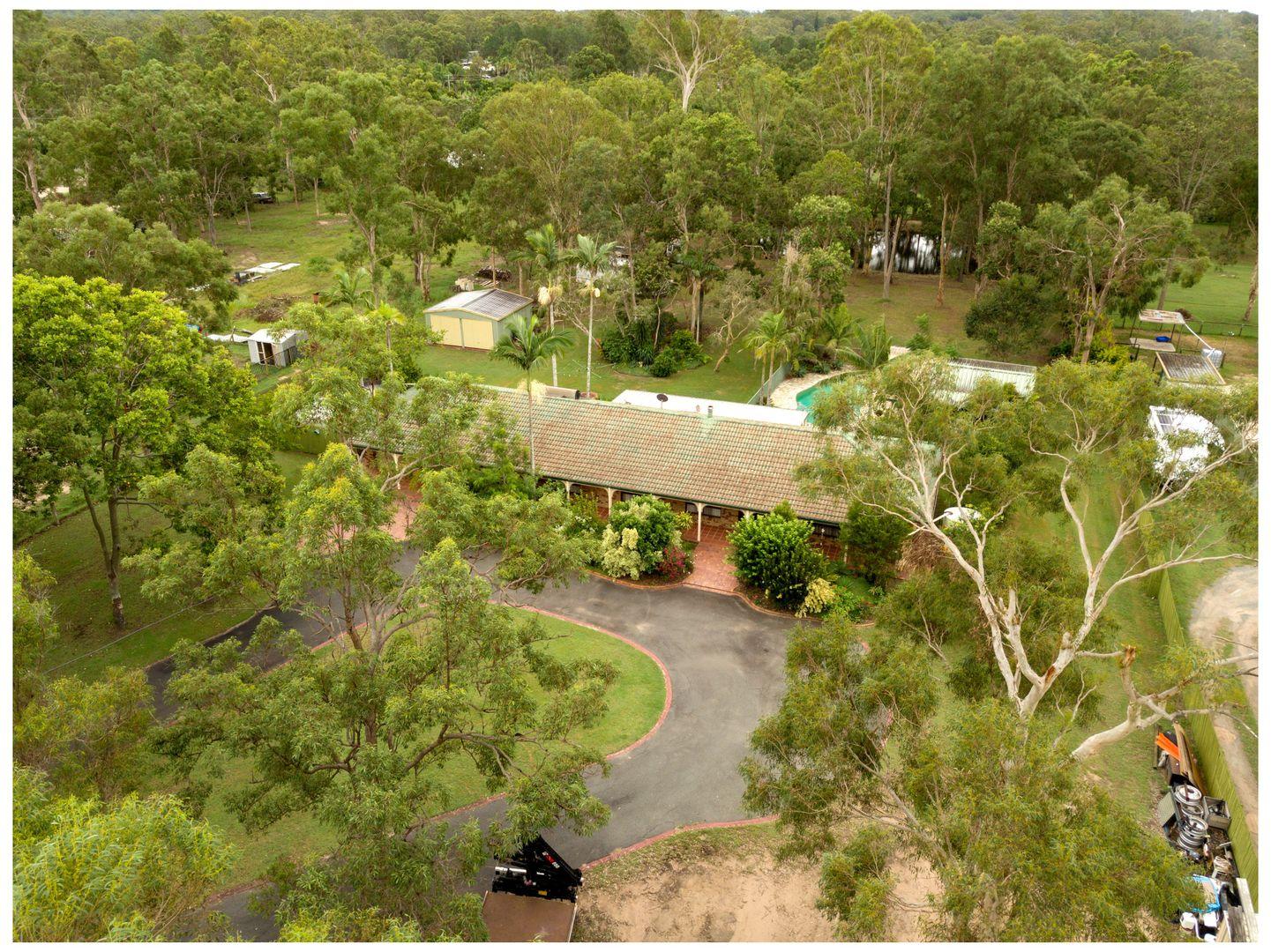 Park Ridge South QLD 4125, Image 1