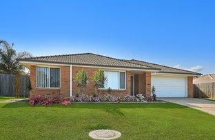 Picture of 21 Silverash Court, Warner QLD 4500