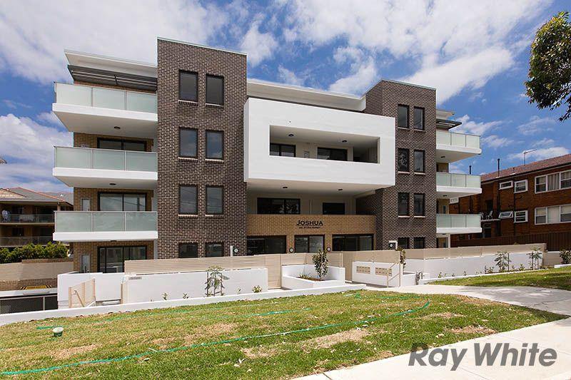 9/93-97 Bay Street, Rockdale NSW 2216, Image 0