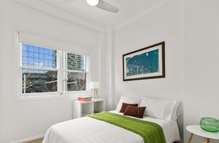 Picture of 4/161A William Street, Darlinghurst NSW 2010