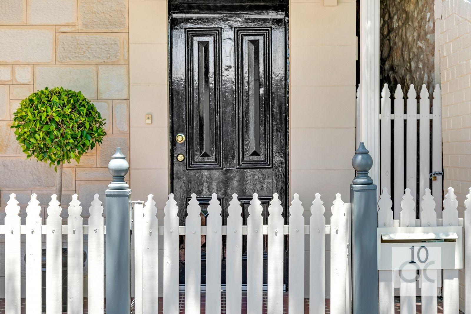 10 Regent Place, Kensington SA 5068, Image 2