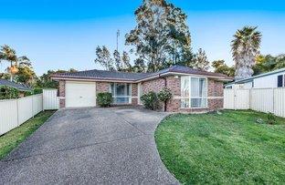 25 Burnett Avenue, Gerringong NSW 2534