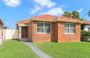 Picture of 105 Mandarin Street, Fairfield East NSW 2165