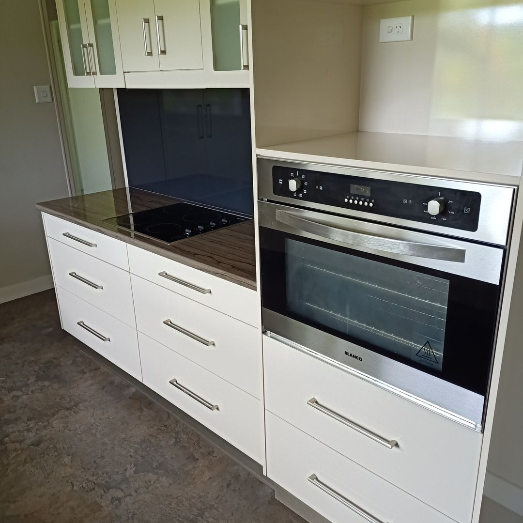 63 Lower Thomas Street, Howard QLD 4659, Image 1