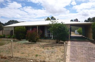 107 First Avenue, Kendenup WA 6323
