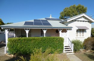 Picture of 10 William Street, Boonah QLD 4310
