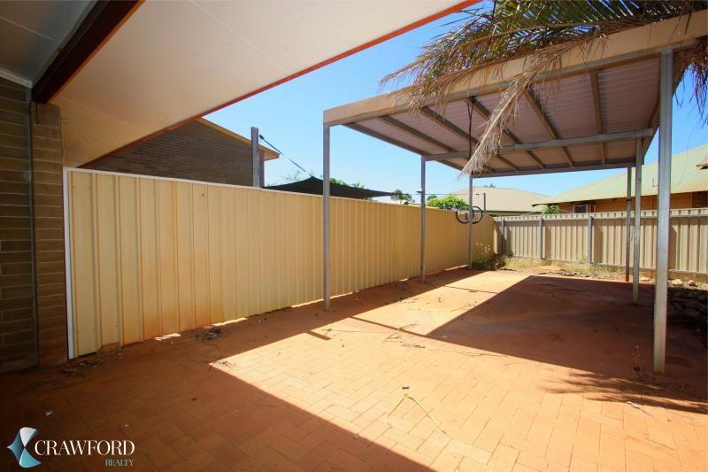 Catamore Road, South Hedland WA 6722, Image 0