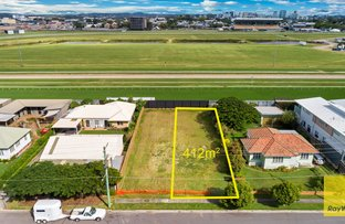 Picture of Lot Lot 1/73 Raceview Avenue, Hendra QLD 4011