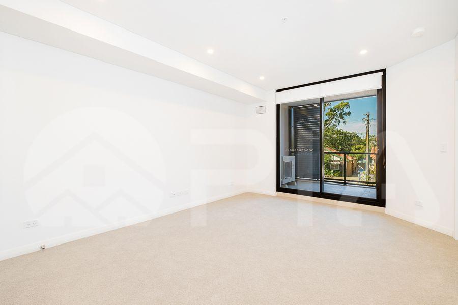 A4101/1 Hamilton Crescent, Ryde NSW 2112, Image 2