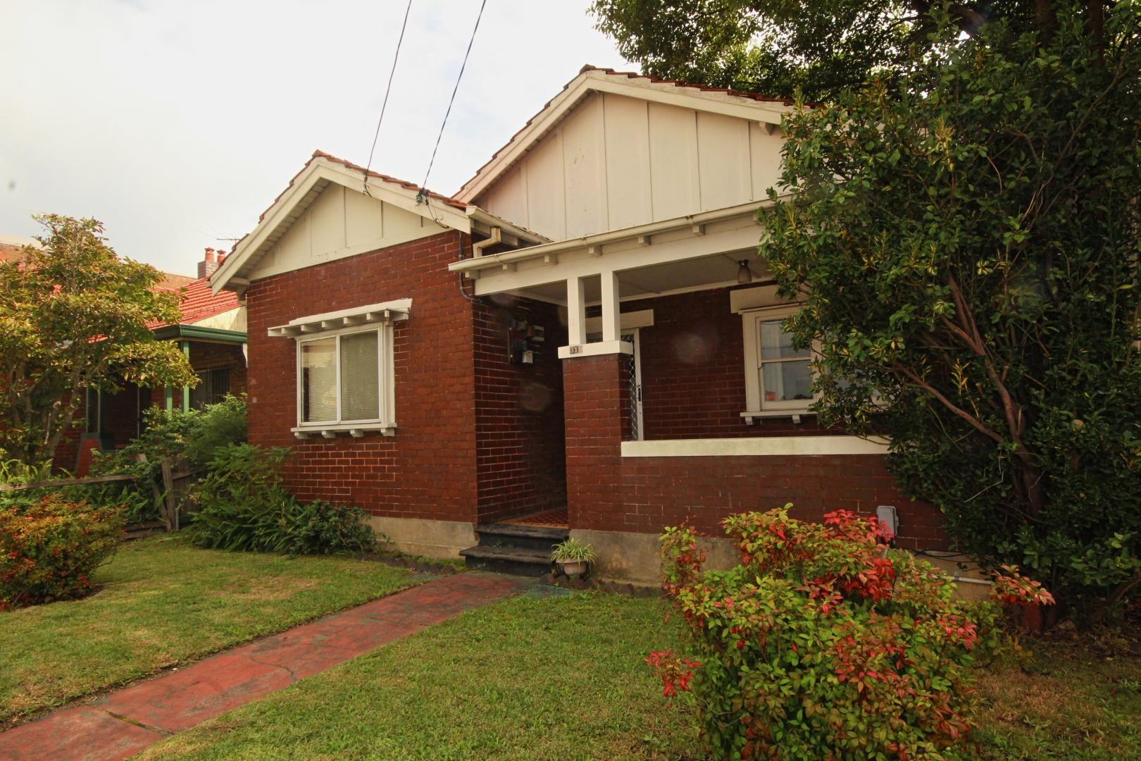 319 Canterbury Road, Canterbury NSW 2193, Image 0