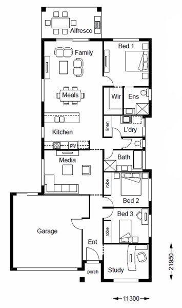 Lot 38 Huntley Street, Gatton QLD 4343, Image 1