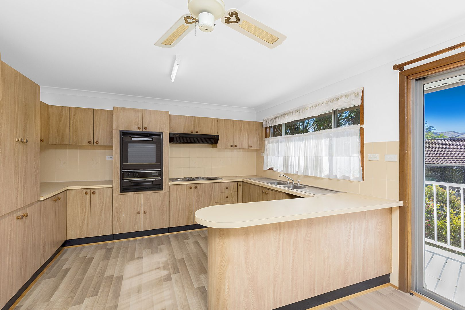 80-84 Goodrich Road, Cecil Park NSW 2178, Image 2