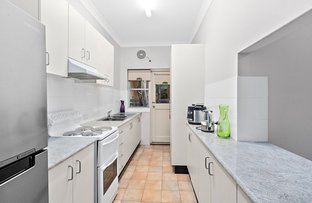 Picture of 3/1 Norman Avenue, Dolls Point NSW 2219