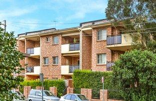 5/18-20 Hampden St, Beverly Hills NSW 2209