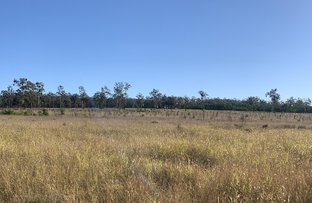 Picture of Durong South QLD 4610