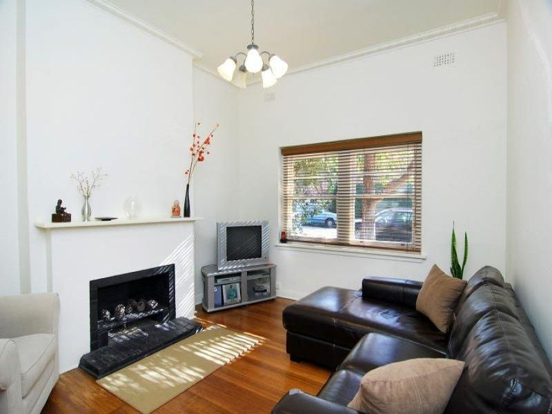 1/5 Finchley Court, Hawthorn VIC 3122, Image 0