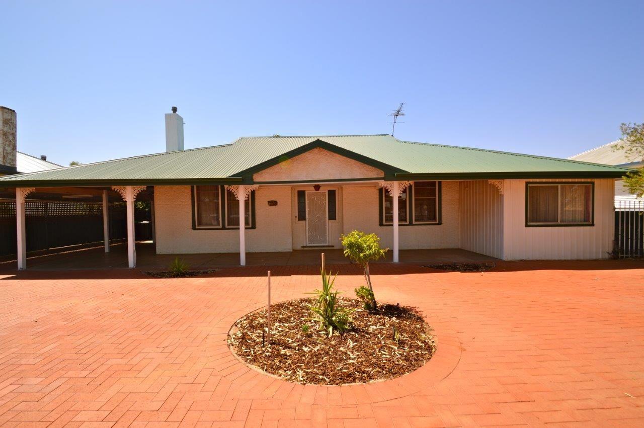 77 Eyre Street, Broken Hill NSW 2880, Image 0