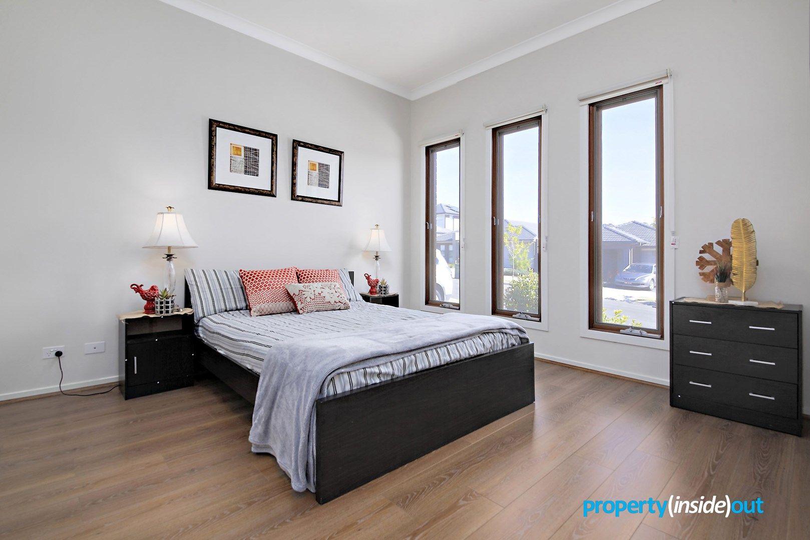 16 Atlantic Avenue, Jordan Springs NSW 2747, Image 0