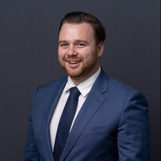 Jacob McFarlane, Partner / Sales Consultant