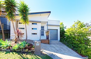 Picture of 10 Daintree Place, Springfield Lakes QLD 4300