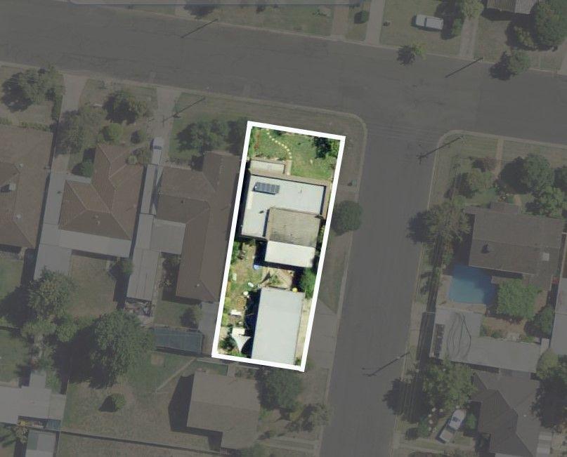 179 Kooba Street, North Albury NSW 2640, Image 0