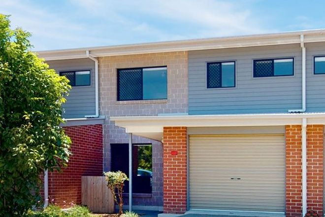 Picture of ID:21068923/47 Freshwater Street, THORNLANDS QLD 4164