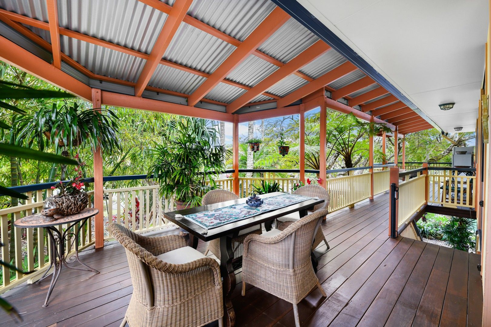 24 Riverview Street, Bli Bli QLD 4560, Image 0