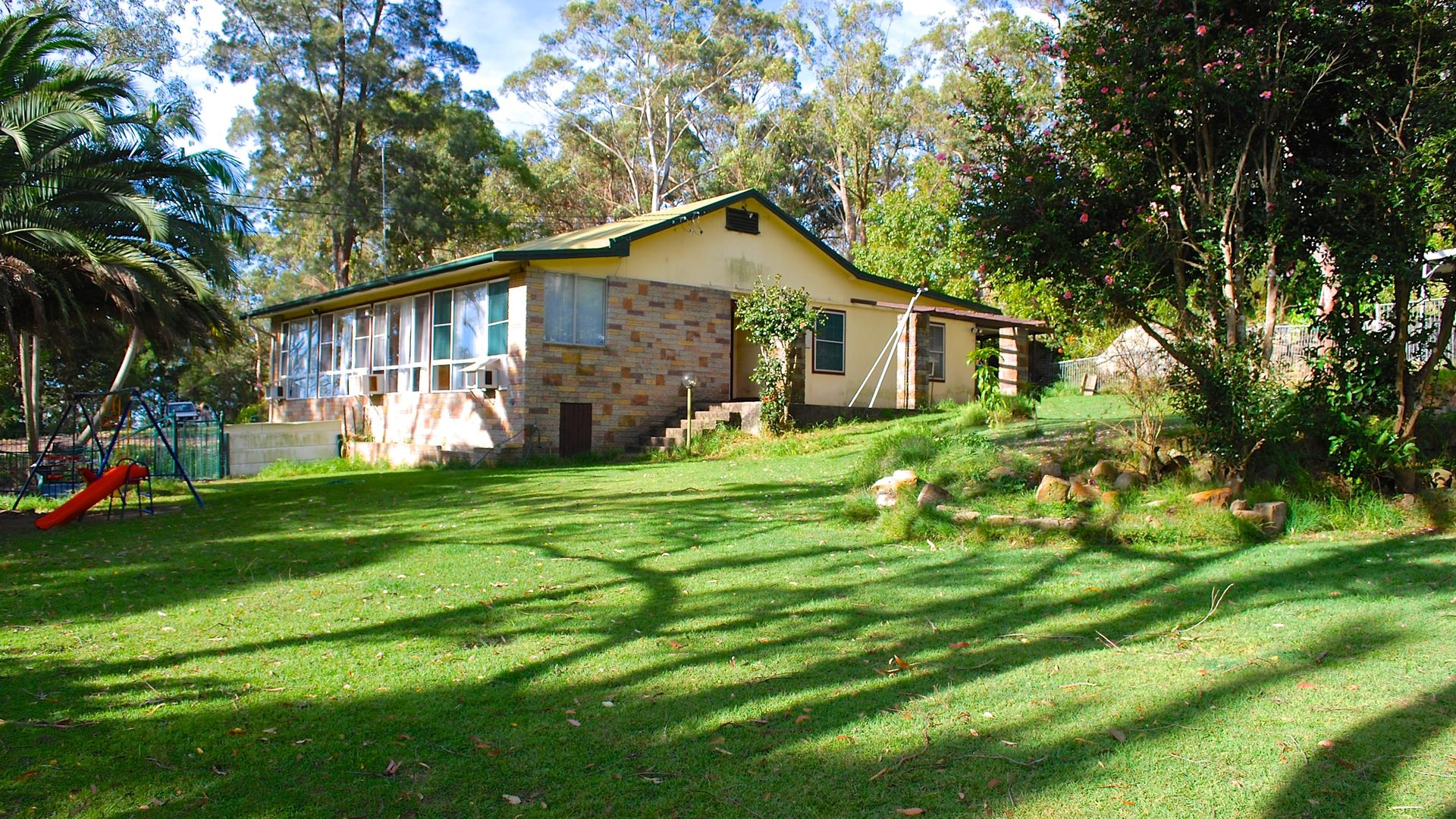234 Central Coast Highway, Kariong NSW 2250, Image 2