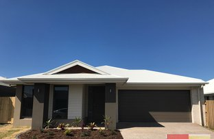 12 Adelaide Circuit, Bells Creek QLD 4551
