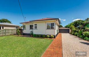 Harristown QLD 4350