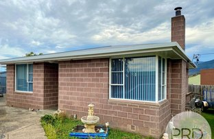 Picture of 2 Edgar Street, Claremont TAS 7011