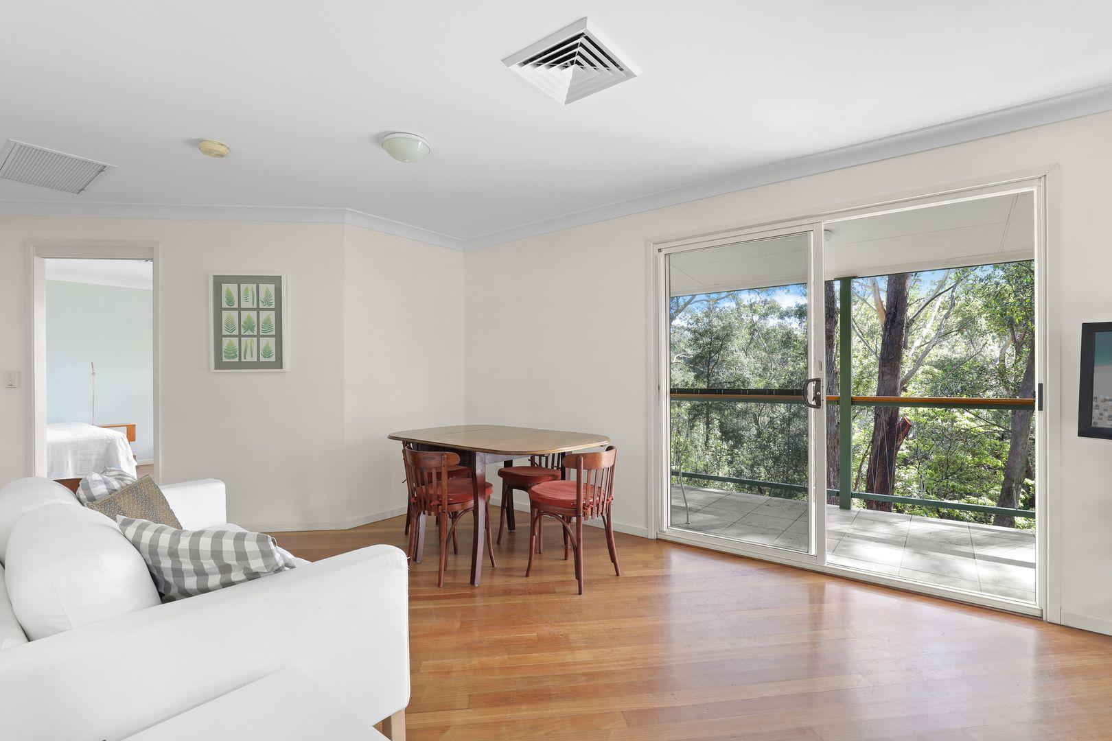 15A Kooba Avenue, Chatswood NSW 2067, Image 1