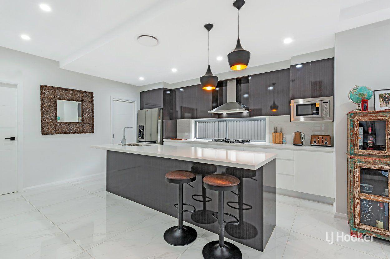 1 Sandringham Street, Riverstone NSW 2765, Image 2