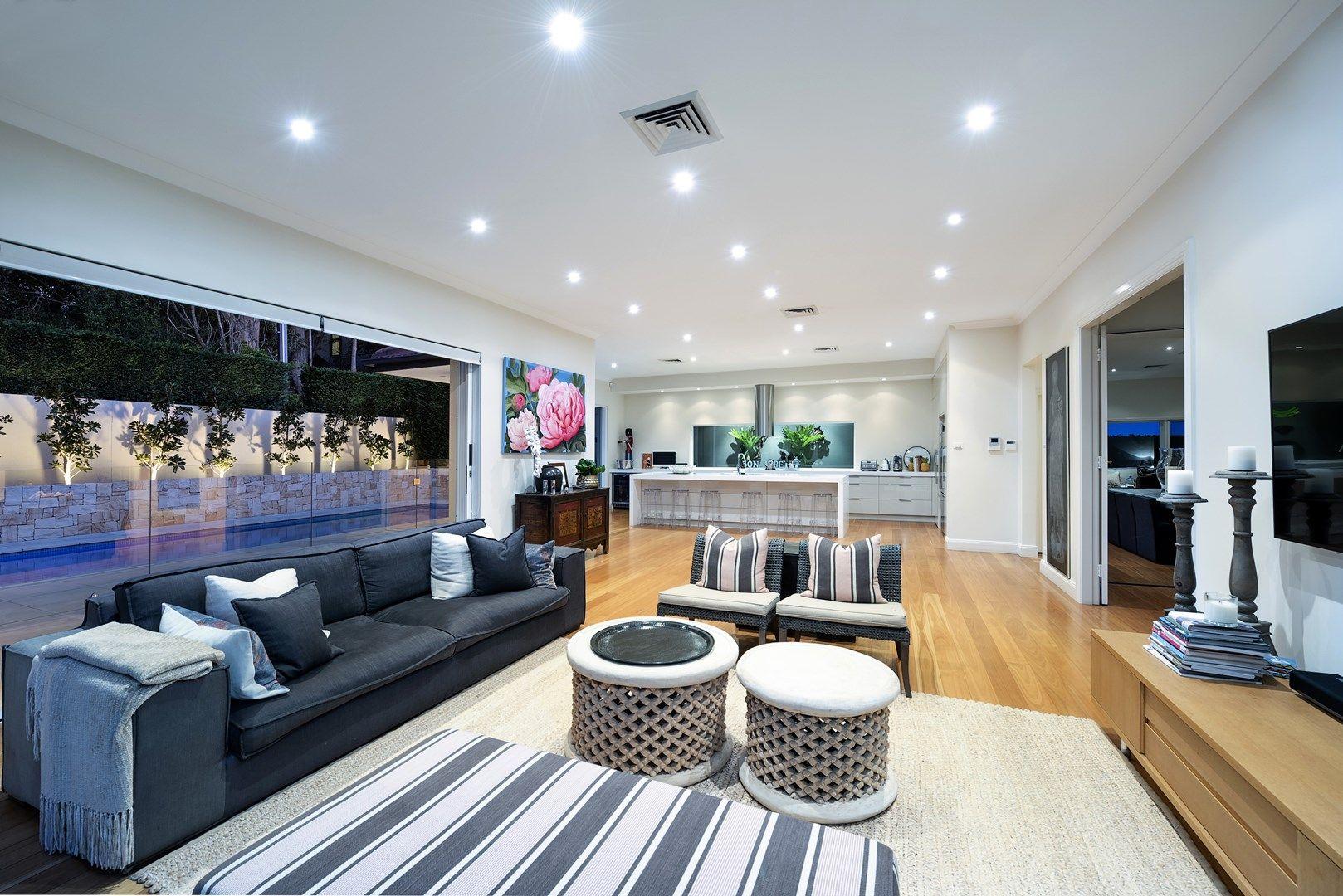 19 Bannockburn Road, Pymble NSW 2073, Image 0