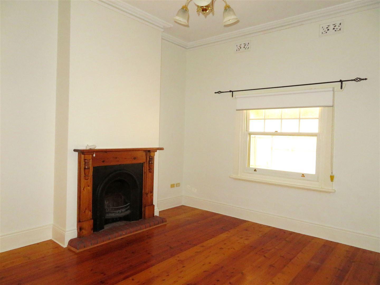 25 Clifton Street, Maylands SA 5069, Image 2