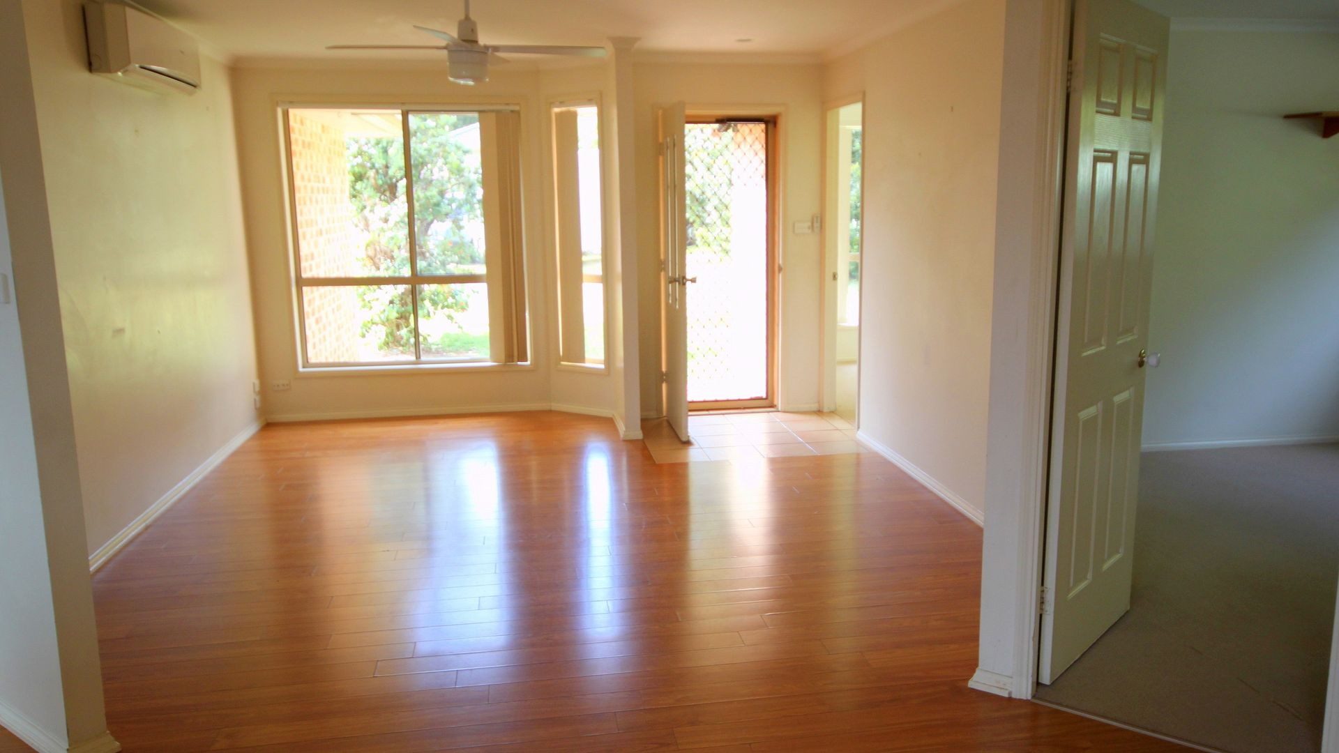 8 Locksley Place, Port Macquarie NSW 2444, Image 1