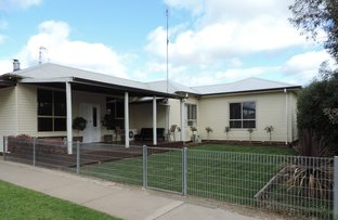 Picture of 20 RAILWAY AVENUE, Leitchville VIC 3567