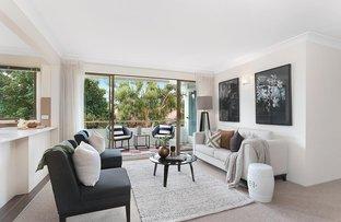 Picture of 1C/139 Avenue Road, Mosman NSW 2088