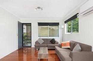Picture of 35 Hepworth Street, Arundel QLD 4214