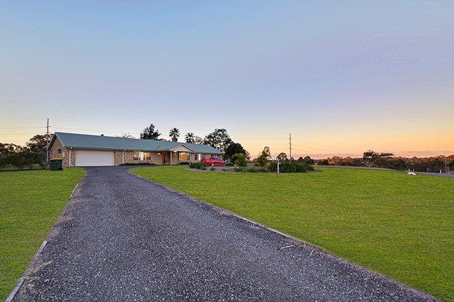 Picture of 63-79 Ellandgrove Road, ELLAND NSW 2460