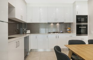 Picture of 3/64 Beecroft Road, Beecroft NSW 2119