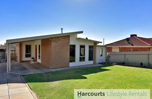 Picture of 17 Holly Street, Christies Beach SA 5165