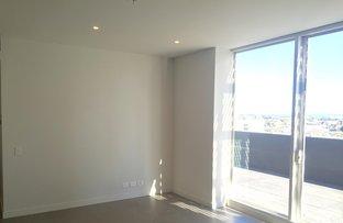 Picture of Level 9/8  Ebsworth Street, Zetland NSW 2017