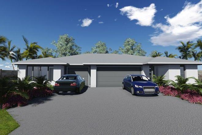 Picture of Lot 4 Citron Place, PALMWOODS QLD 4555