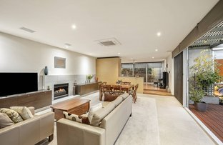 Picture of 2/1 Hanby Street, Brighton VIC 3186