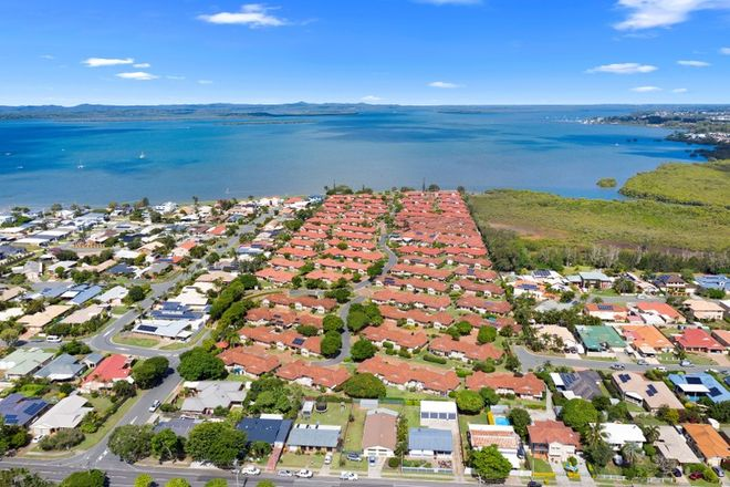 Picture of 114/9 Salford Street, VICTORIA POINT QLD 4165