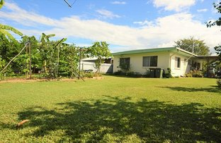 Picture of 23 Phillips  Street, Bluewater QLD 4818