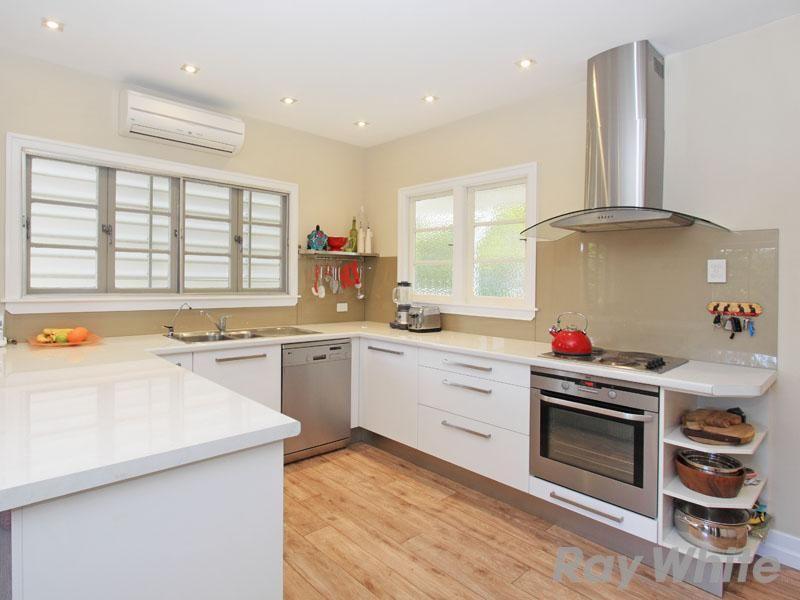 85 Minimine Street, Stafford QLD 4053, Image 1